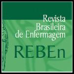 REBEn - Revista Brasileira de Enfermagem
