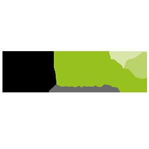 webQDA Gold Sponsor WCQR2019
