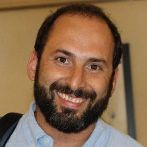 Jaime Ribeiro webQDA Software