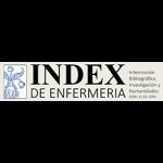 Index Enfermería WCQR