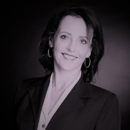 Fiona Wiltshier, Timberlake Consultants