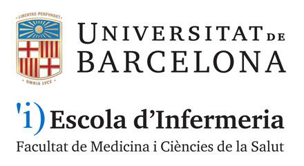 Escola Infermeria Barcelona