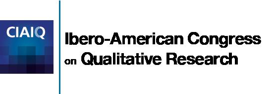 Logo CAIQ_ENG