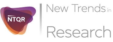 New Trends in Qualitative Research WCQR