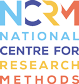 NCRM UK Partner WCQR2021