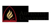 AdventusUniversity-web