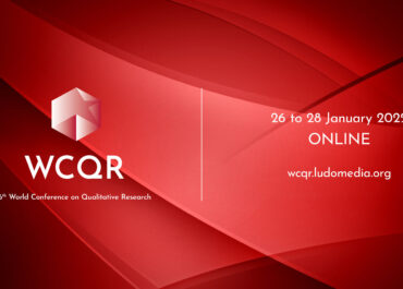 WCQR2022 switching to online