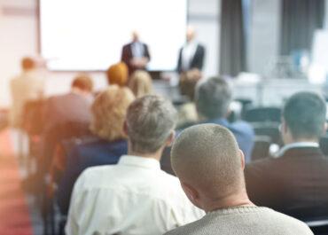 WCQR2022 // Panels - Deadline Extension